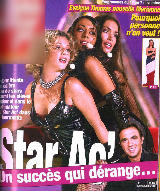 starac2