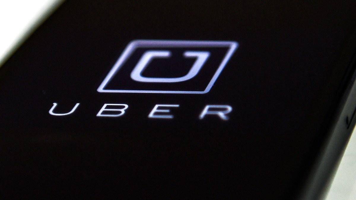 Les Grandes erreurs du marketing (19) : boire, c'est Uber