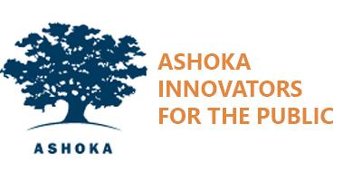 https://www.ashoka.org/