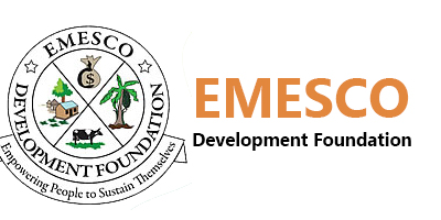 EMESCO Development Foundation