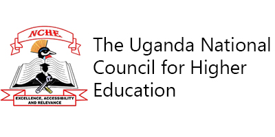 National Council for Higher Education