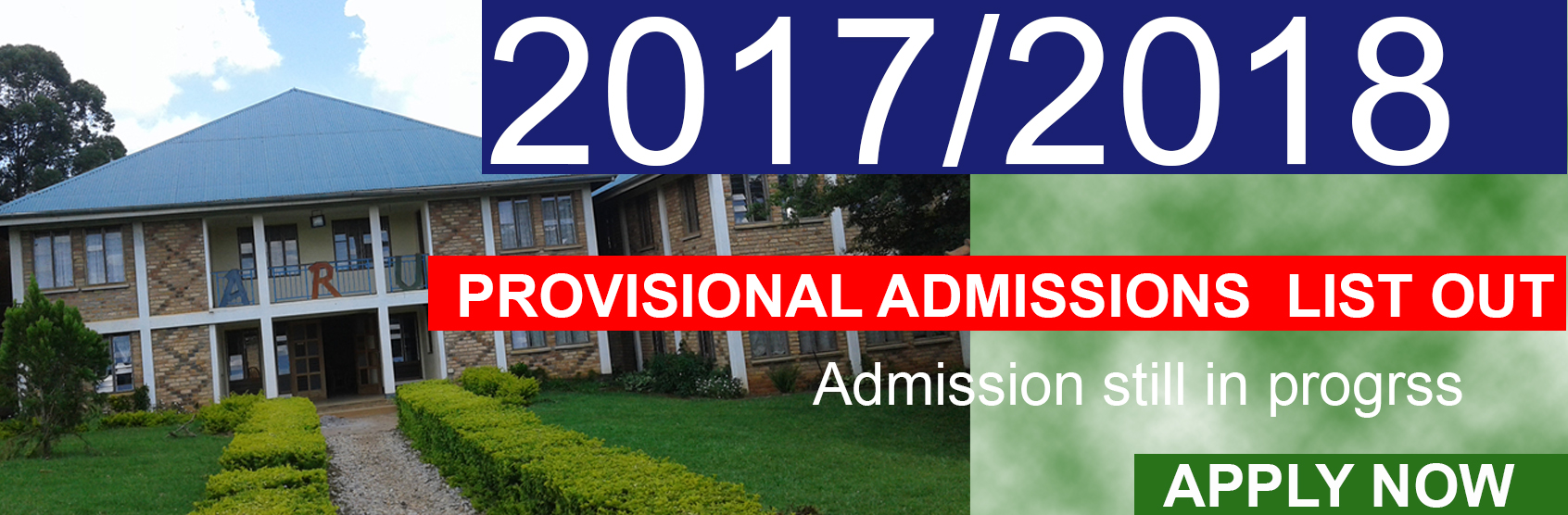 2017-2018_provisional_admissions_list