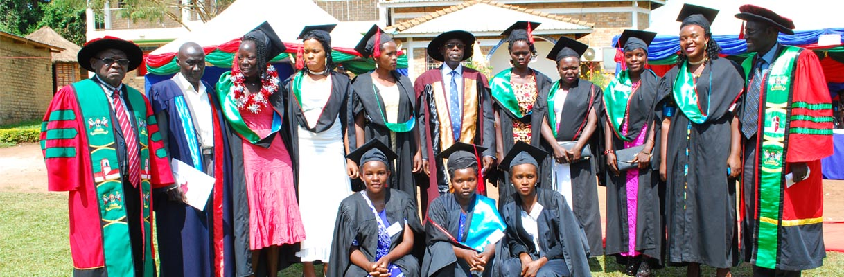 ARU_3rd_graduation1