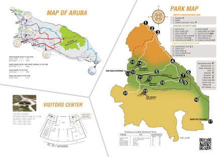 Image result for arikok map
