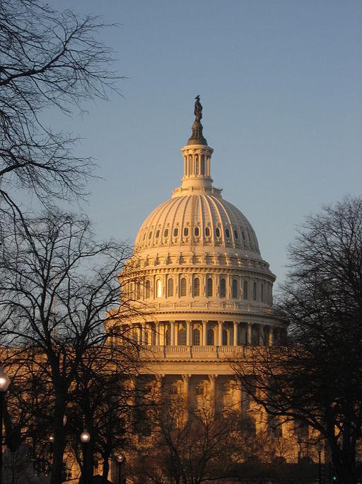 Capitol_Dome_Washington_DC