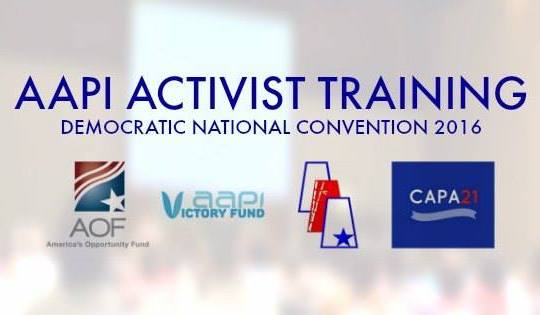Tuesday Truths 2016 Special Edition v30 (Democratic Convention)