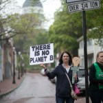 Annapolis March for Science (3)