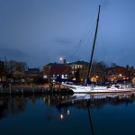 Annapolis_City_Dock-Stanly-Norman
