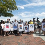 Anne Arundel County NAACP Enough is Enough (12)