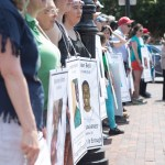 Anne Arundel County NAACP Enough is Enough (7)