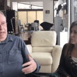 Vicky Bruce Interviews Jack Blum on the Republican's Tax Plan