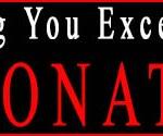 Donate to the Arundel Patriot _1