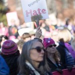 Womens March Annapolis Maryland 2018 (20)