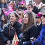 Womens March Annapolis Maryland 2018 (43)