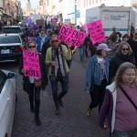 Womens March Annapolis Maryland 2018 (60)