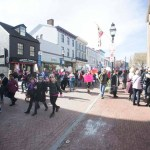 Womens March Annapolis Maryland 2018 (62)