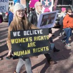 Womens March Annapolis Maryland 2018 (70)