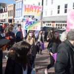 Womens March Annapolis Maryland 2018 (71)