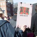 Womens March Annapolis Maryland 2018 (83)