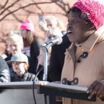 Womens March Annapolis Maryland 2018 (86)