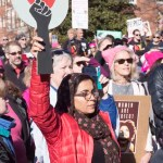 Womens March Annapolis Maryland 2018 (87)