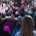 Womens March Annapolis Maryland 2018 (95)