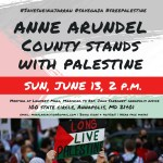 aaco palestine