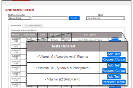 Blood Test Form Codes Invoice Templates 2018 Invoice Templates