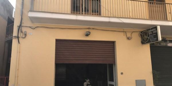 Via Mantova (4)
