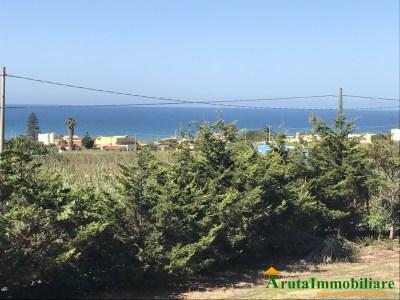 Villa vista mare chiappa pachino marzamemi (32)