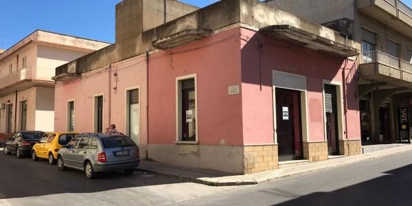 via Nunzio costa (1)