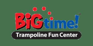 Big Time Trampoline Fun Center