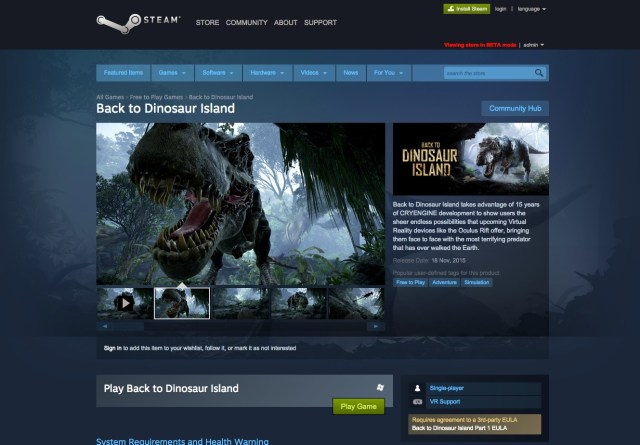 dinosaur_steam