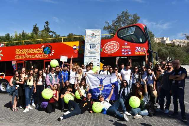 LDIG Bus