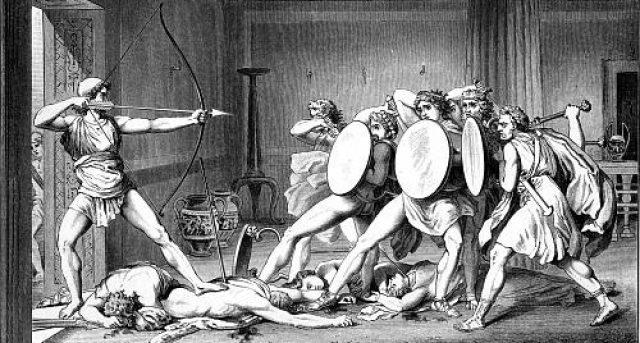 cropped-odysseus-mnistires