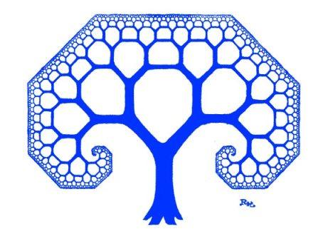 https://i1.wp.com/www.arxpub.com/literary/Kauffman/tree.jpg?resize=461%2C328