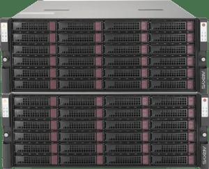high availability storage