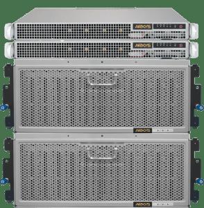 video surveillance storage server appliance Security and surveillance