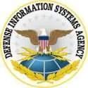Defense Agency