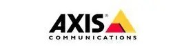 axis-communications1