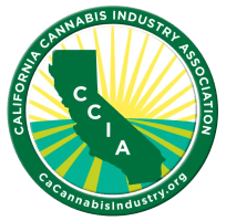 cannabisassoclogo