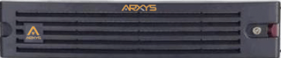 Arxys-shield-4890_1