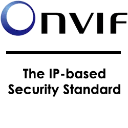 onvif comapatible