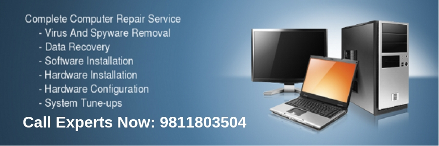 hard disk data recovery service in delhi, hard disk data recovery in gurgaon, hard disk data recovery service in noida, hard disk data recovery service in Ghaziabad, hard disk data recovery service in delhi ncr