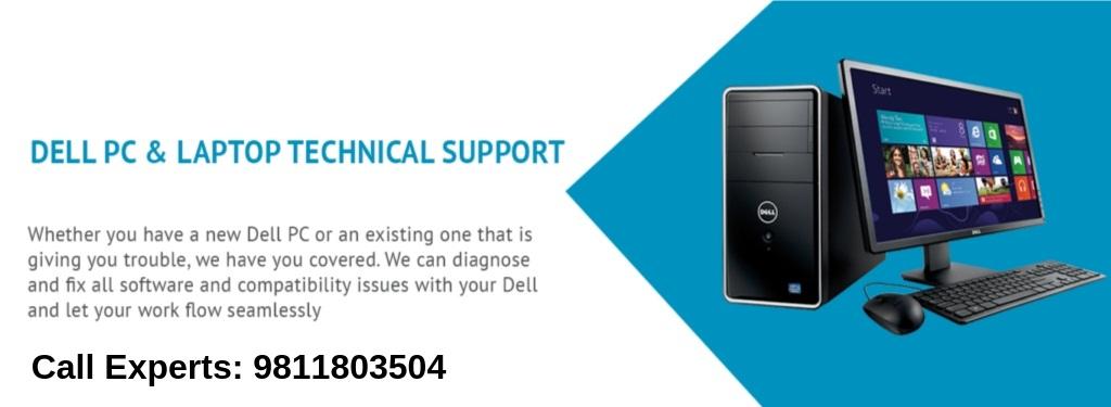 Dell laptop Service repair in Delhi, Delhi NCR, Gurgaon, Noida, Ghaziabad