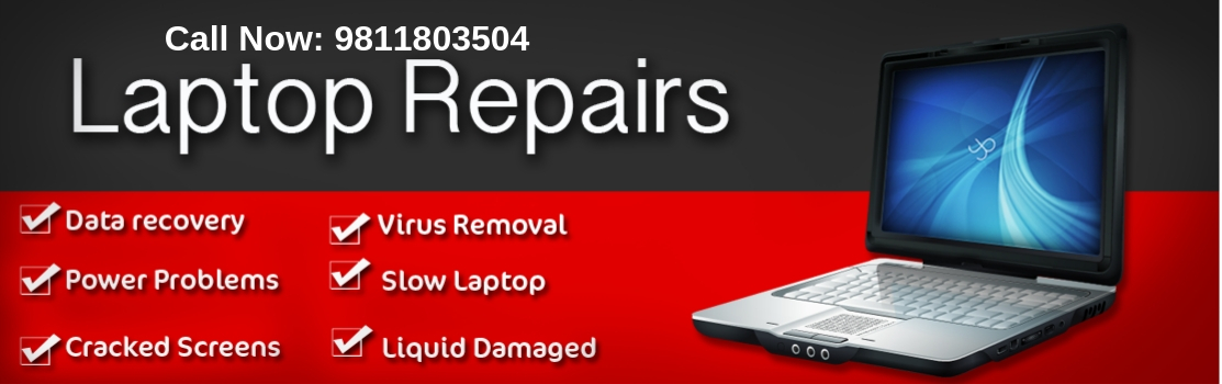 Microsoft window installation repair in Delhi, Microsoft window installation repair in Gurgaon, Microsoft window installtion repair in Noida, Microsoft window installation repair in Ghaziabad, Microsoft window installtion repair in Delhi NCR