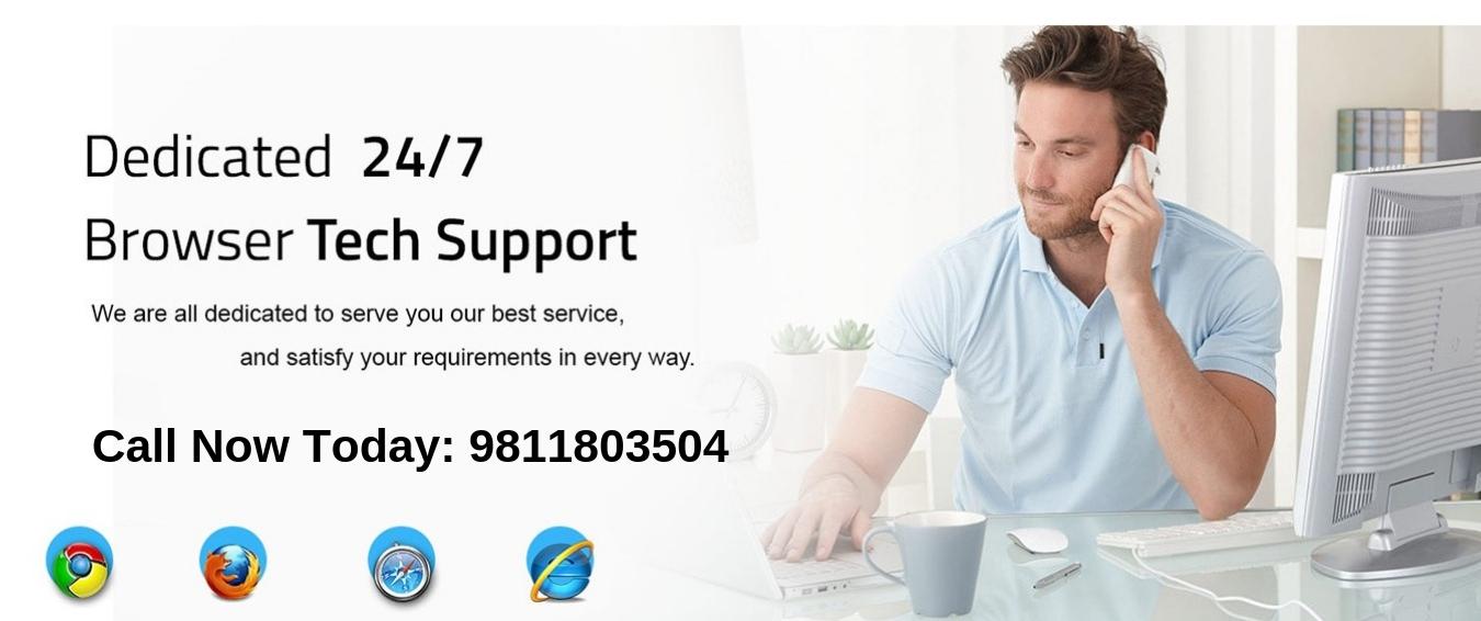 Computer, Laptop repair service in Gurgaon, Delhi NCR