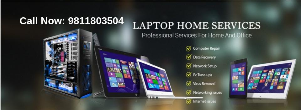 Laptop repair service in east delhi, Computer repair service in east delhi