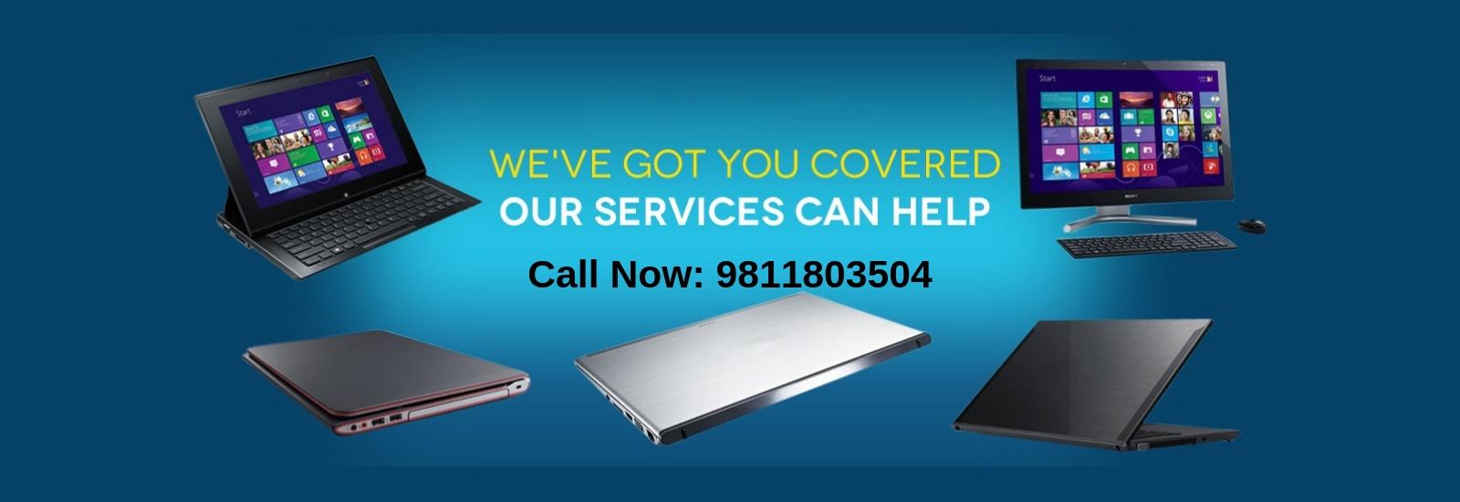 laptop repair in Delhi, laptop repair in Delhi NCR, Printer repair in Delhi, Printer repair in Delhi NCR, AMC Services west bb