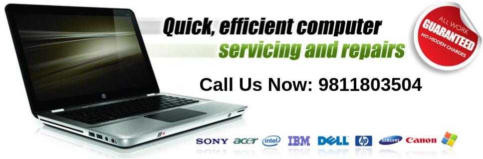 laptop repair in Delhi, laptop repair in Delhi NCR, Printer repair in Delhi, Printer repair in Delhi NCR, AMC Services ##west